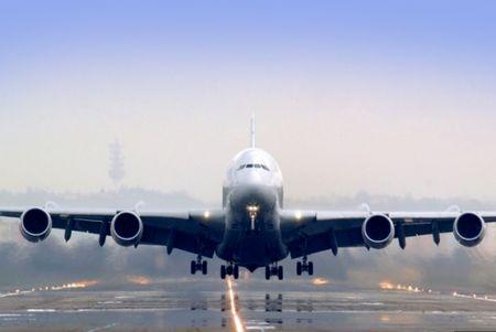اخبارسیاست خارجی,خبرهای   سیاست خارجی ,فروش هواپیماهای بوئینگ و ایرباس