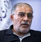 اخبارورزشی ,خبرهای   ورزشی ,فوتبال ایران