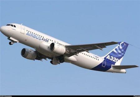 اخباراقتصادی,خبرهای  اقتصادی ,فروش  هواپیما به ایران