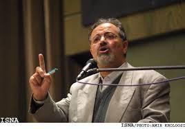 اخبارسیاسی ,خبرهای  سیاسی ,احمد شیرزاد