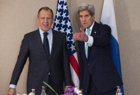 اخبار بین الملل,خبرهای  بین الملل,وزیر خارجه آمریکا