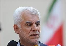 اخبارسیاسی ,خبرهای  سیاسی ,محمود بهمنی