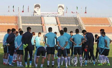 اخبارورزشی,خبرهای   ورزشی ,بازیکنان کرهای