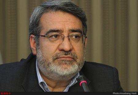 اخبار اجتماعی  ,خبرهای  اجتماعی ,شهردار تهران