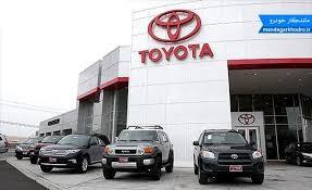 اخباراقتصادی ,خبرهای   اقتصادی,پرفروشترین خودروهای جهان