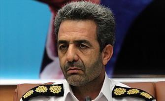 اخباراجتماعی ,خبرهای   اجتماعی , پلیس راهنمایی و رانندگی تهران بزرگ