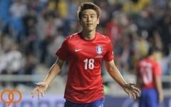 اخبارورزشی,خبرهای   ورزشی,کو جا چئول