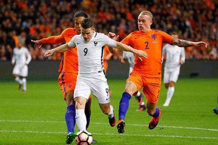 اخبارورزشی,خبرهای   ورزشی ,فوتبال فرانسه