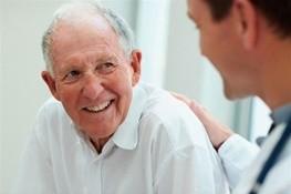 مهمترین راهکار داشتن طول عمر طولانی
