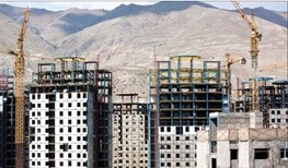 اخباراجتماعی ,خبرهای  اجتماعی ,منطقه ٢٢ شهر تهران