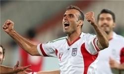 اخبار ورزشی ,خبرهای  ورزشی  ,سید جلال حسینی