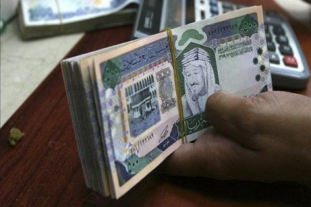 اخباراقتصادی ,خبرهای  اقتصادی ,سهام کشورهای عربی