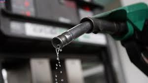 اخباراقتصادی ,خبرهای  اقتصادی ,بنزین