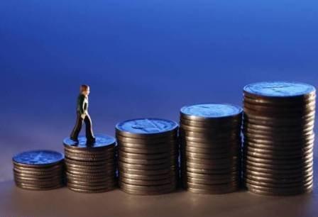اخباراقتصادی,خبرهای  اقتصادی,سود بانکی