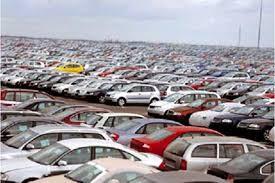 اخباراقتصادی,خبرهای اقتصادی,بازار خودرو