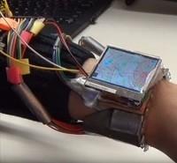 اخبارعلمی ,خبرهای  علمی ,ساعت هوشمند