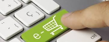 اخباراقتصادی,خبرهای  اقتصادی,خرید الکترونیکی