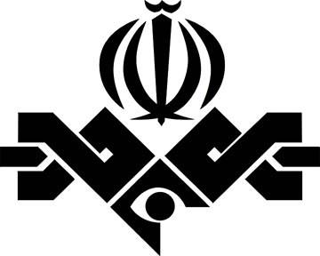 اخبار فرهنگی ,خبرهای  فرهنگی ,شکایت صدا و سیما از سایت آپارات