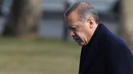 اخبار بین الملل,خبرهای   بین الملل,رجب طیب اردوغان
