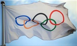 اخبارورزشی,خبرهای   ورزشی , المپیک
