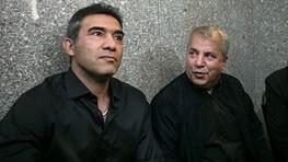 اخبارورزشی,خبرهای ورزشی ,احمد عابدزاده