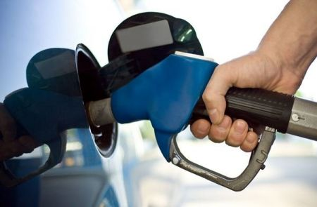 اخباراقتصادی,خبرهای  اقتصادی, بنزین