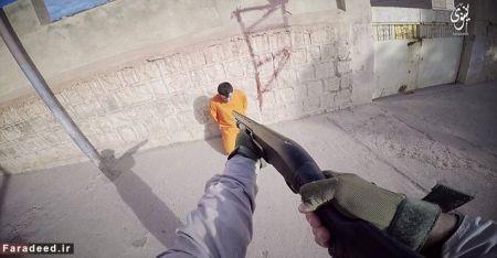 اخباربین الملل,خبرهای بین الملل ,داعش