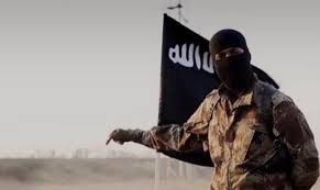 اخباربین الملل ,خبرهای  بین الملل , داعش