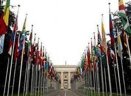 اخباراقتصادی ,خبرهای  اقتصادی, سازمان تجارت جهانی  WTO