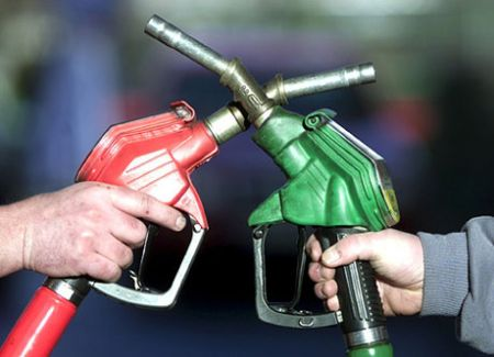اخباراقتصادی ,خبرهای   اقتصادی, قیمت بنزین