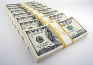 اخبار اقتصادی  ,خبرهای اقتصادی,ارز