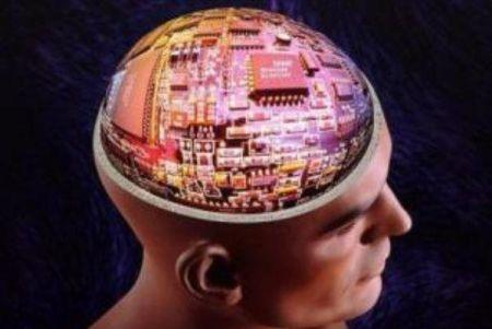 اخبارعلمی ,خبرهای  علمی , هوش مصنوعی