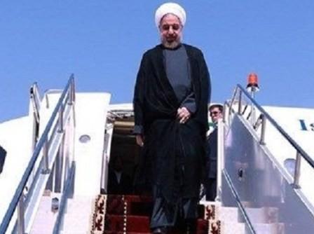 استان مرکزی در دوم آبان ماه میزبان رئیس جمهوری و هیات دولت است
