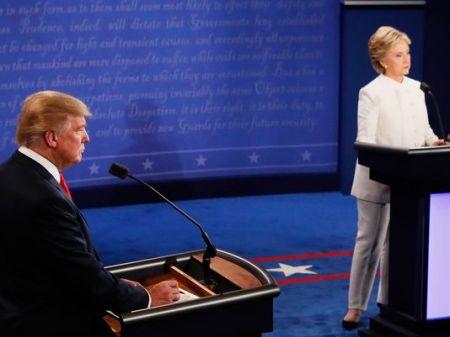 اخبارسیاست  خار جی ,خبرهای  سیاست  خار جی,انتخابات ریاست جمهوری آمریکا