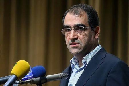اخبارپزشکی,خبرهای   پزشکی,حسن قاضیزاده هاشمی