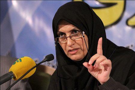 اخباراقتصادی ,خبرهای  اقتصادی,سازمان ملی استاندارد ایران