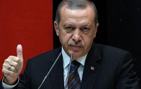 اخباربین الملل ,خبرهای بین الملل, اردوغان