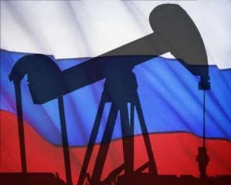 اخباراقتصادی ,خبرهای اقتصادی ,تولید نفت