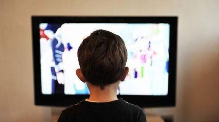 اخبارپزشکی,خبرهای  پزشکی, خلاقیت  کودکان
