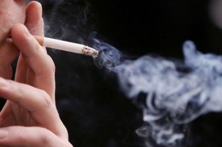 اخبارپزشکی  ,خبرهای  پزشکی, سیگار