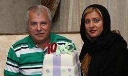 اخبارورزشی,خبرهای ورزشی, علی  پروین