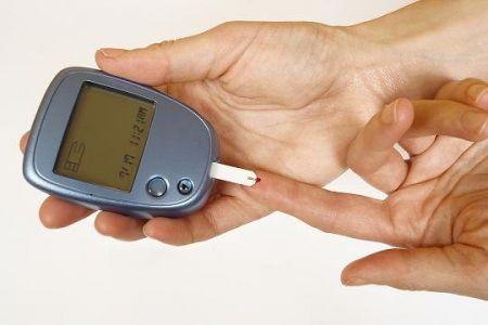 اخبارپزشکی,خبرهای   پزشکی , دیابت