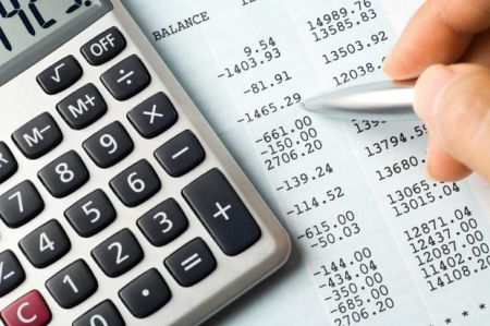 اخبار اقتصادی  ,خبرهای اقتصادی ,اظهارنامه مالیات