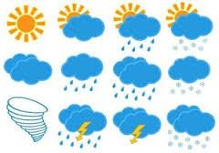 اخبار اجتماعی ,خبرهای اجتماعی, هواشناسی