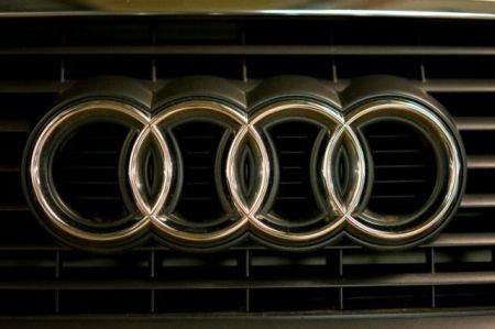 اخباراقتصادی,خبرهای  اقتصادی,طراحی در صنعت خودرو