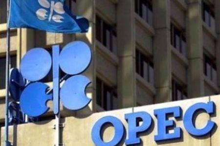 اخباراقتصادی,خبرهای   اقتصادی,نفت اوپک