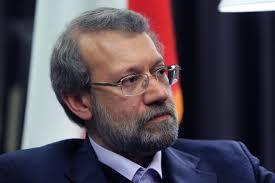 لاریجانی: از عربستان، قطر و ترکیه حمایت نمیخواهیم، شر نرسانند/ مخالفان دولت سوریه حتی یک انتخابات برگزار نکردند