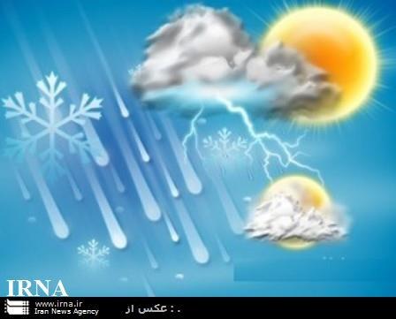 اخباراجتماعی ,خبرهای  اجتماعی ,هواشناسی