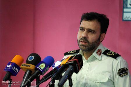 اخباراجتماعی ,خبرهای   اجتماعی ,سردار منتظرالمهدی