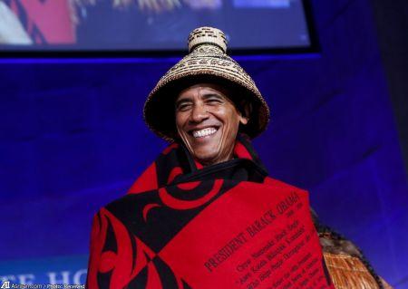 اخبار بین الملل,خبرهای  بین الملل, اوباما